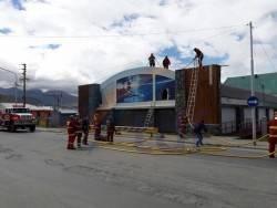 incendio polideportivo ushuaia3