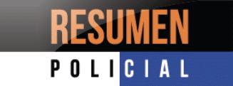 Resumen Policial
