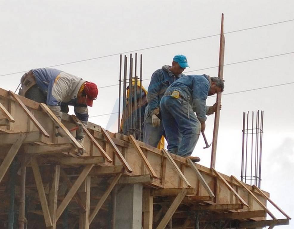 Un proyecto de ley propone un millonario fondo de emergencia con los dólares de la deuda de Bertone, para sostener el empleo
