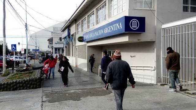 El Banco Nación lanzó dos líneas de crédito para Pymes