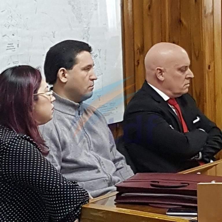 El Superior Tribunal de Justicia confirmó la condena de prisión del sacerdote por abusos a una menor