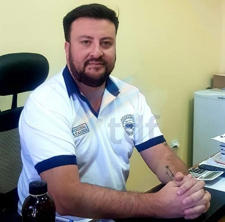 """ASIMRA repudió la decisión """"poco solidaria"""" del grupo Mirgor"""
