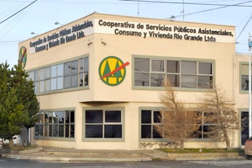 La Cooperativa Eléctrica recomienda el pago de facturas de forma electrónica