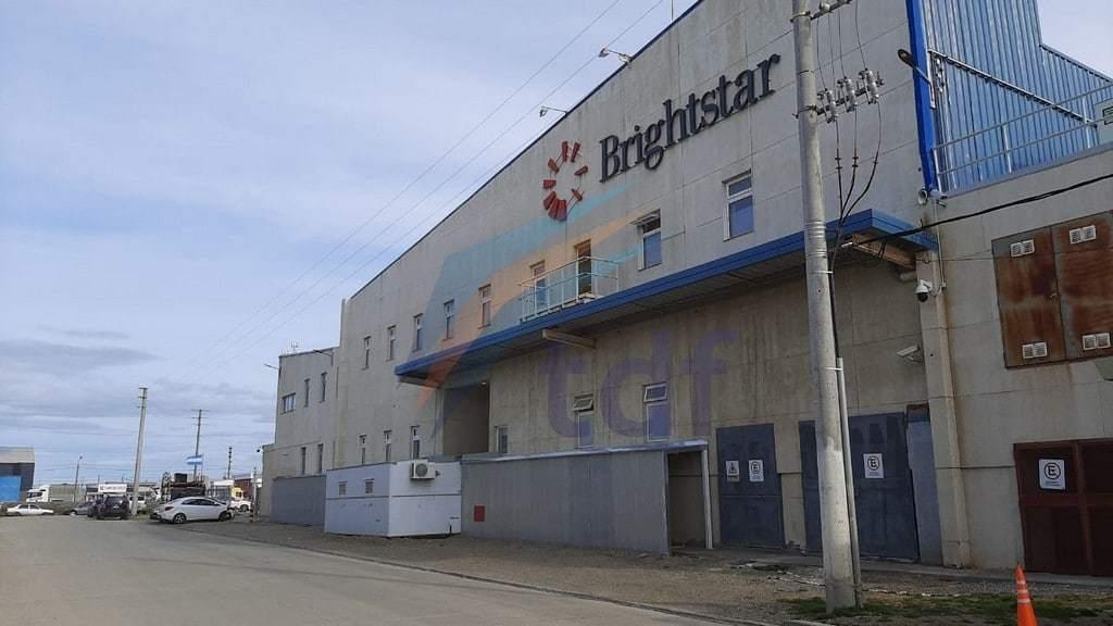 Mirgor confirmó la compra de Brightstar