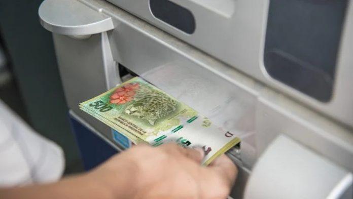Gobierno confirmó el pago del aumento salarial y SAC para el 18 de diciembre