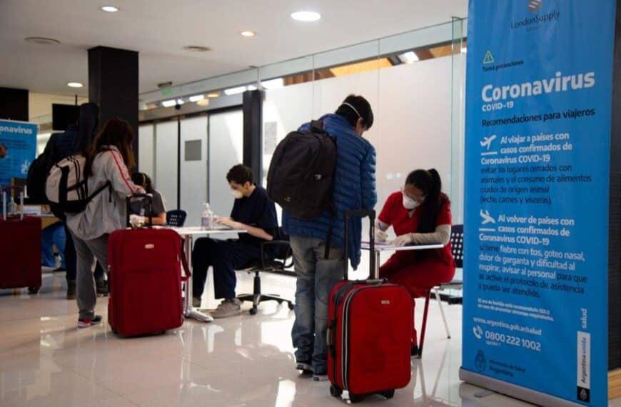 Confirman que desde la primera quincena de diciembre llegará un vuelo diario a Ushuaia