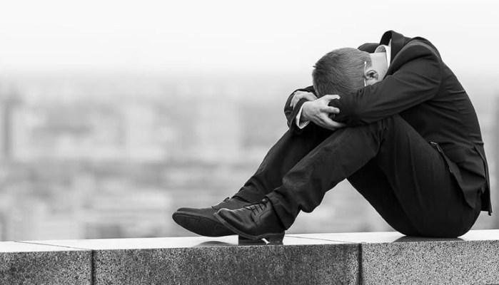 Hoy realizan jornada virtual sobre la problemática del suicidio en adolescentes