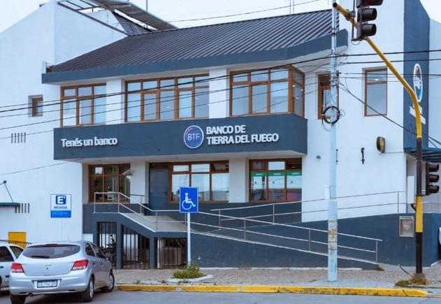 """Cambio de horario bancario: """"Estamos muy satisfechos"""" señaló Fernández"""